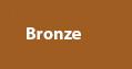 Bronze Husqvarna Tacti-Cut S50 Plus