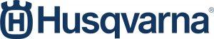 Logo von Husqvarna